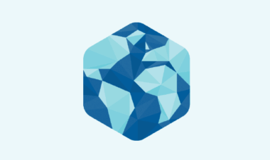 Logo Temenos Innovation Jam Geneva 2018