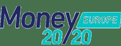 EuroMoney2020