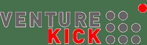 VentureKick