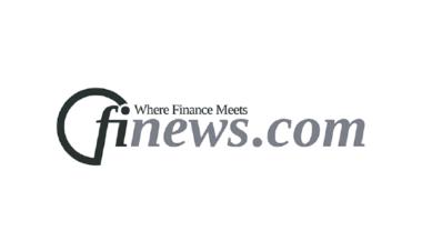 Logo Finews Where Finance Meets